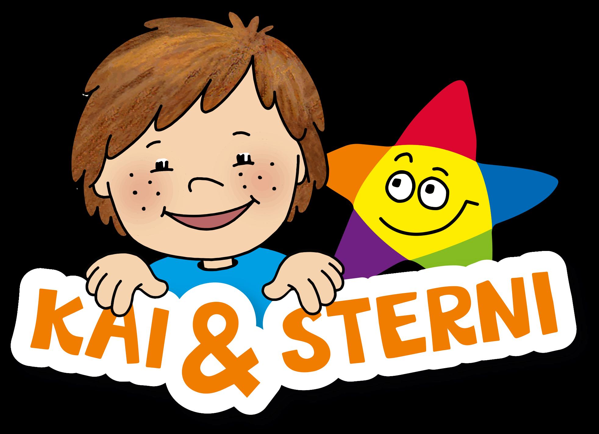 Kai und Sterni